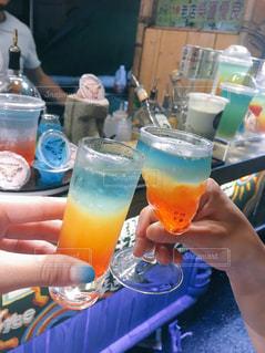 お酒 - No.691060
