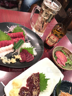 食べ物 - No.695680