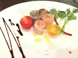 食べ物 - No.695682