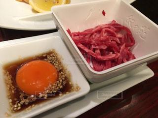 食べ物 - No.695691