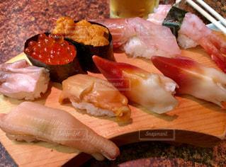 食べ物の写真・画像素材[695718]