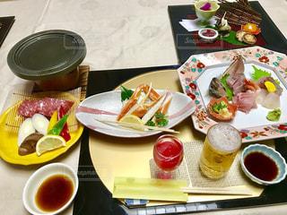 食べ物の写真・画像素材[695719]