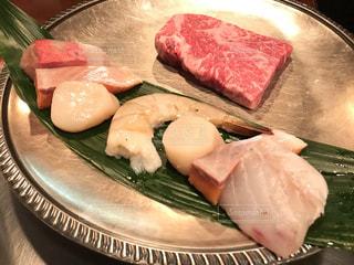 食べ物 - No.695738