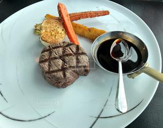 食べ物 - No.695762