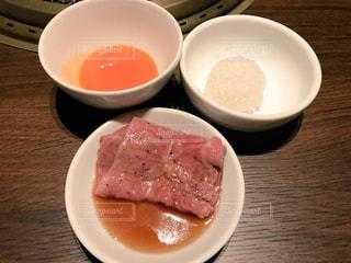 食べ物 - No.695768