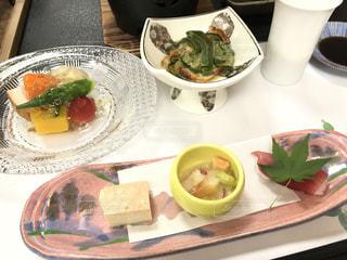 食べ物 - No.695831