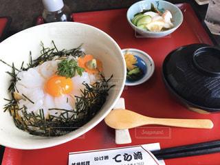 食べ物 - No.695839