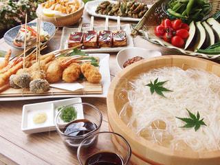 食べ物の写真・画像素材[292992]