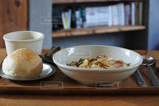 カフェの写真・画像素材[315778]
