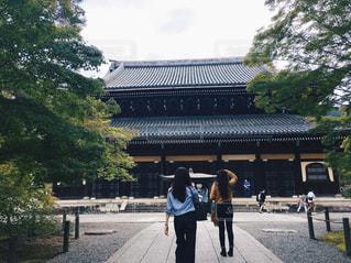 京都の写真・画像素材[292189]