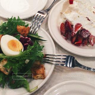 食べ物の写真・画像素材[292190]