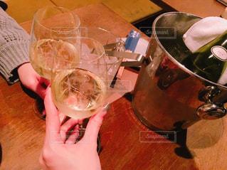 お酒の写真・画像素材[292203]