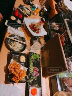 食べ物 - No.294062