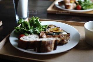 食べ物 - No.1541