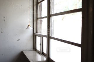 部屋 - No.1540
