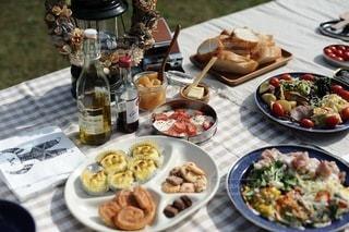 食べ物の写真・画像素材[1533]