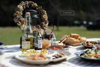 食べ物の写真・画像素材[1532]