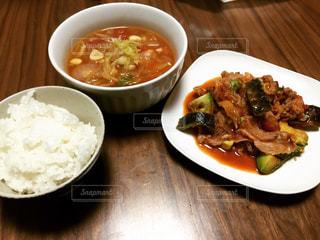 食べ物の写真・画像素材[299286]
