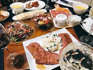 食べ物の写真・画像素材[293481]