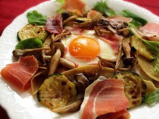 食べ物 - No.295350