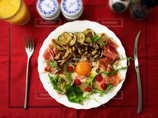 食べ物の写真・画像素材[295352]