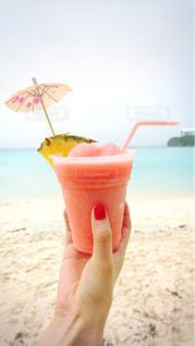飲み物の写真・画像素材[350207]