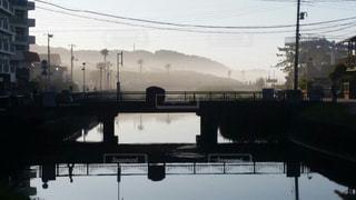 橋の写真・画像素材[308799]