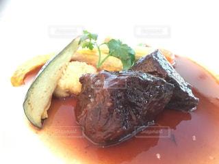 食べ物 - No.294090