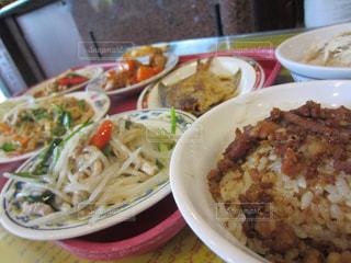 食べ物 - No.296013
