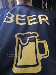 Tシャツ - No.648973