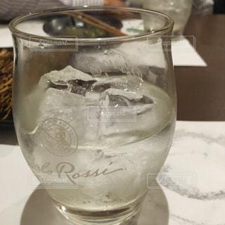 お酒の写真・画像素材[296840]