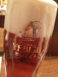 お酒 - No.300268