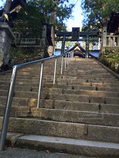 神社 - No.305574
