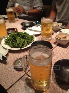 No.311439 お酒