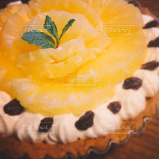 ケーキの写真・画像素材[293898]
