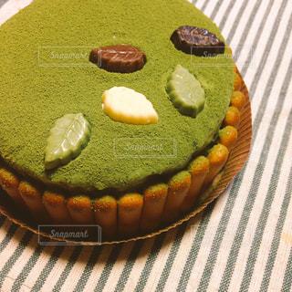 ケーキの写真・画像素材[293900]