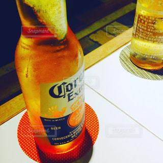 飲み物の写真・画像素材[293919]