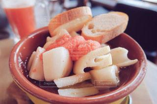 食べ物の写真・画像素材[293932]