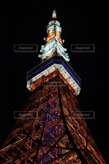 東京タワー - No.702466