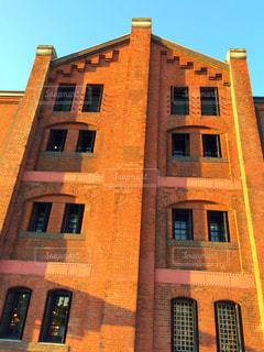 建物 - No.399953
