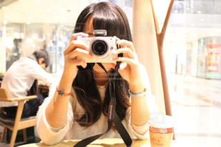 カメラ - No.294055