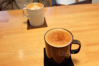 カフェ - No.334500