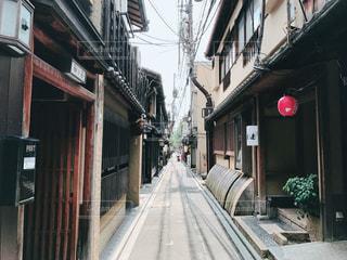 京都の写真・画像素材[600151]