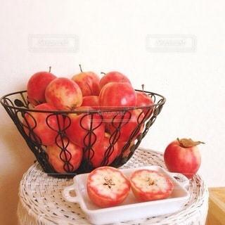 食べ物の写真・画像素材[1613]