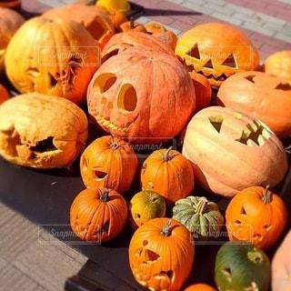 秋の写真・画像素材[1612]