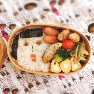 食べ物の写真・画像素材[1566]