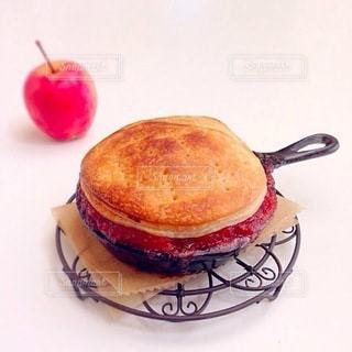 食べ物の写真・画像素材[1560]