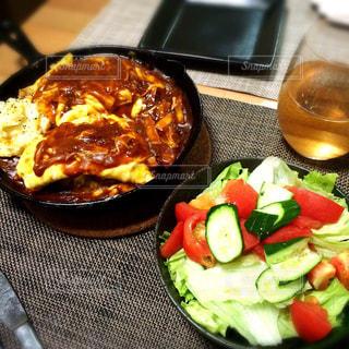 食べ物 - No.295281