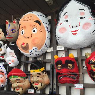 日本の写真・画像素材[295348]