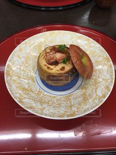 食べ物の写真・画像素材[297595]